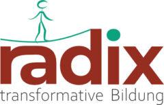 Kollektiv-radix
